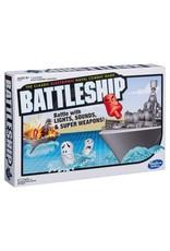 Hasbro Battleship Electronic