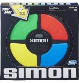 Hasbro Classic Simon