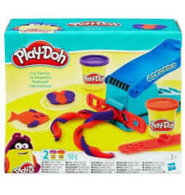Hasbro PD: Play-Doh Fun Factory 4 oz