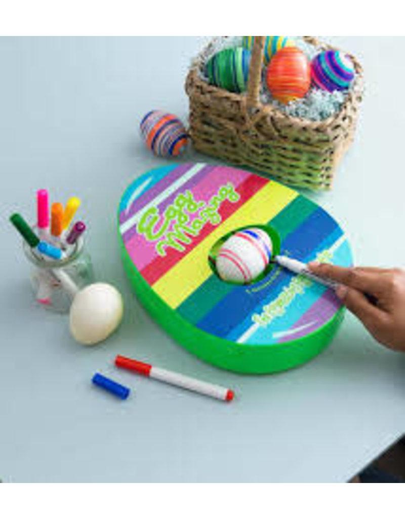 Hey Buddy Hey Pal The Eggmazing Egg Decorator