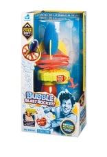 TOYSMITH Bubble Blast Rocket