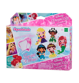AquaBeads DISNEY PRINCESS CH SET