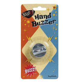 TOYSMITH HAND BUZZER