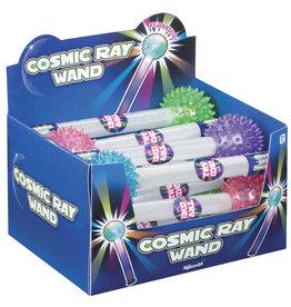 TOYSMITH TT Cosmic Ray Wand