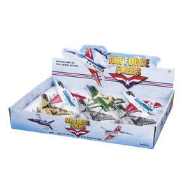 TOYSMITH Air Force Fliers