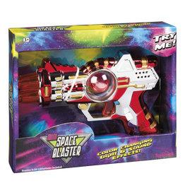 TOYSMITH Mini Space Blaster