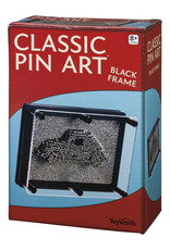 TOYSMITH CLASSIC PIN ART(4)