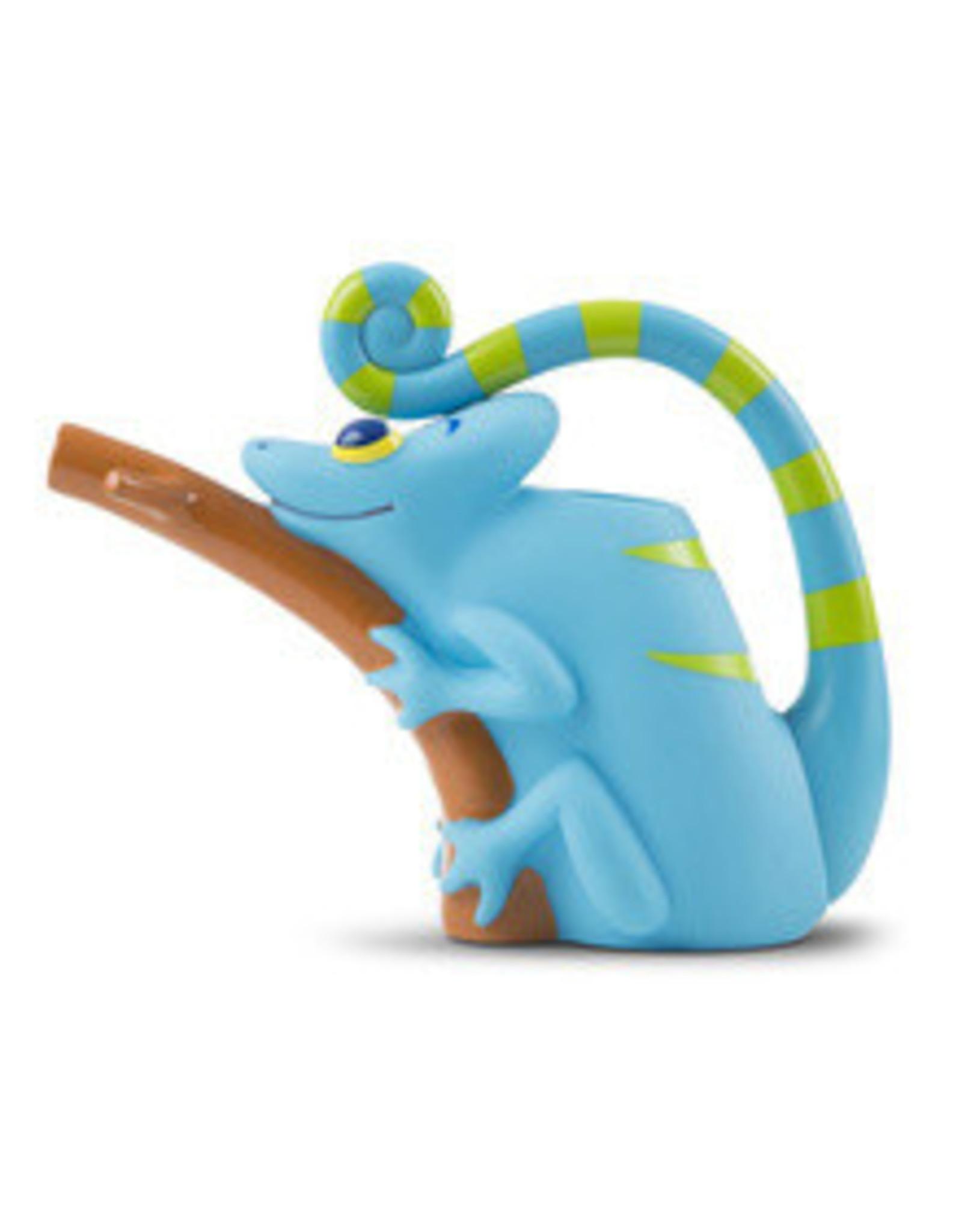 MELISSA & DOUG Camo Chameleon Watering Can
