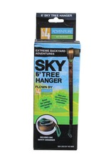 B4Adventure 6' Sky Tree Hanger