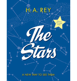 Houghton Miflin Harcourt STARS