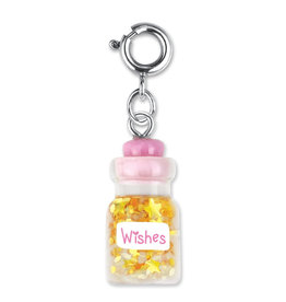 Charm It! WISHES BOTTLE