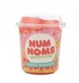 MGA Entertainment Num Noms Sparkle Smoothies