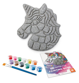 Mindware PYO: STEPPING STONE: UNICORN