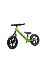 STRIDER Strider 12 Sport Balance Bike - Green 18 months-5 Years