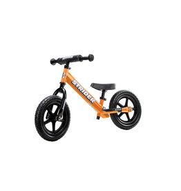 STRIDER Strider 12 Sport Balance Bike - Orange 18 months-5 Years