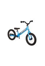 STRIDER Strider 14x Sport Balance Bike - Blue 3-6 Years