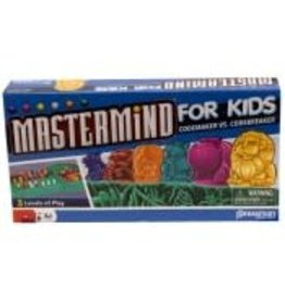 Goliath/Pressman MASTERMIND® FOR KIDS