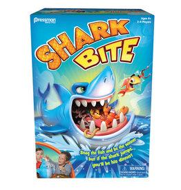 Goliath/Pressman Shark Bite