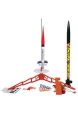 Estes Tandem-X Launch Set E2X