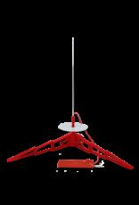 Estes Porta-Pad II + Launch Controlr