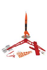 Estes Alpha iii Launchable Set