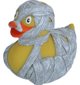 WILD REPUBLIC RUBBER DUCK MUMMY VK