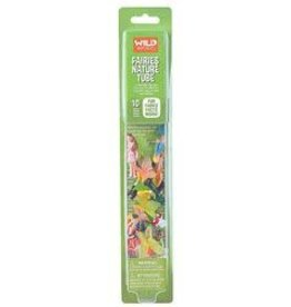 WILD REPUBLIC FAIRIES TUBE