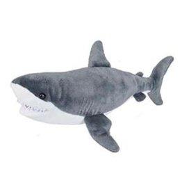 WILD REPUBLIC CK SHARK GREAT WHITE ADULT