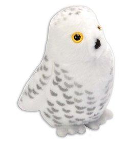 WILD REPUBLIC AUD II SNOWY OWL