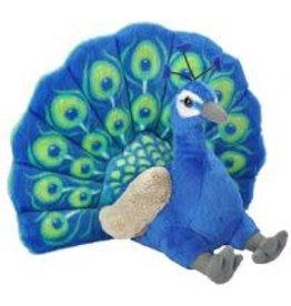 WILD REPUBLIC CK Peacock