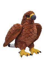 WILD REPUBLIC CK Golden Eagle