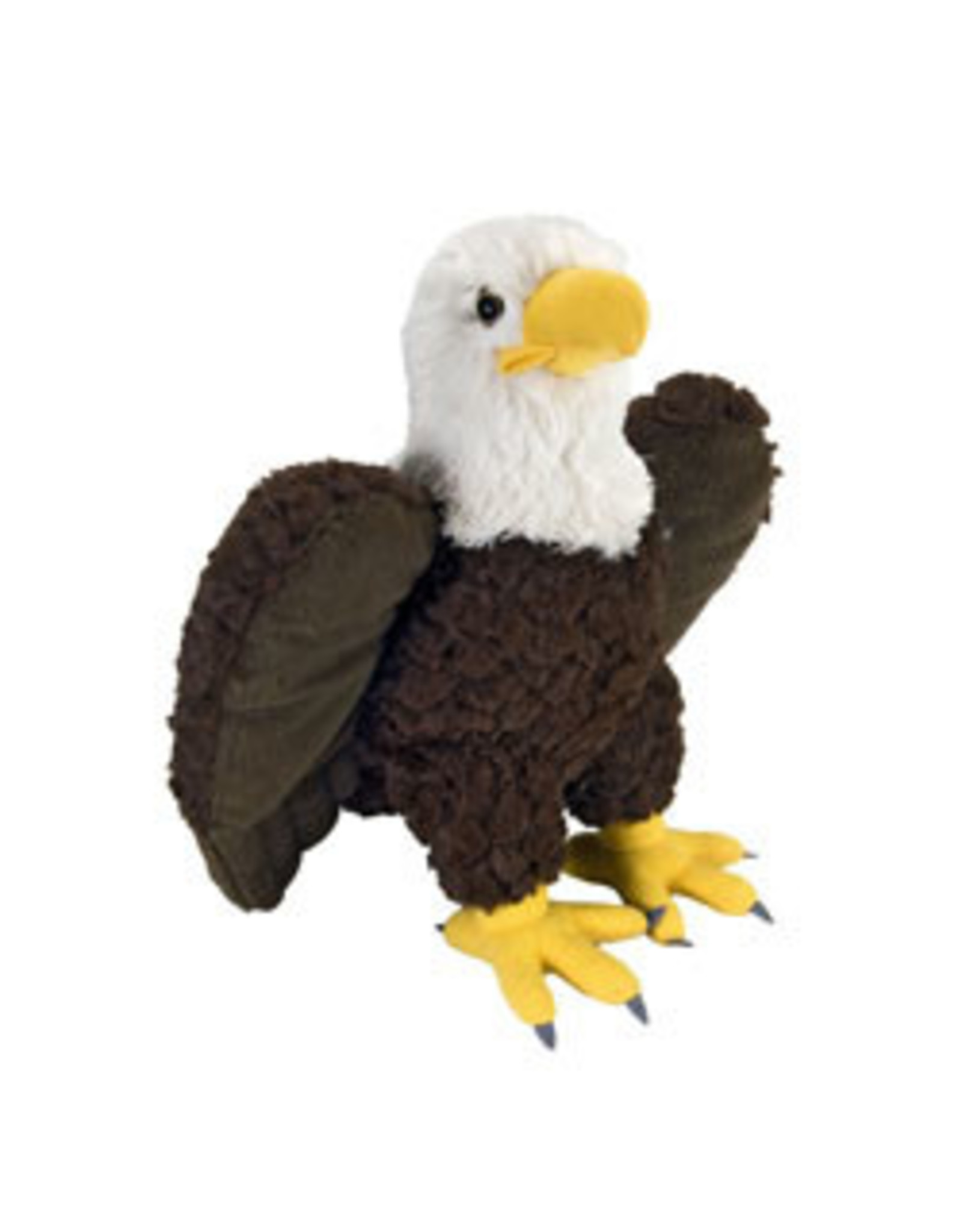 WILD REPUBLIC CK Bald Eagle