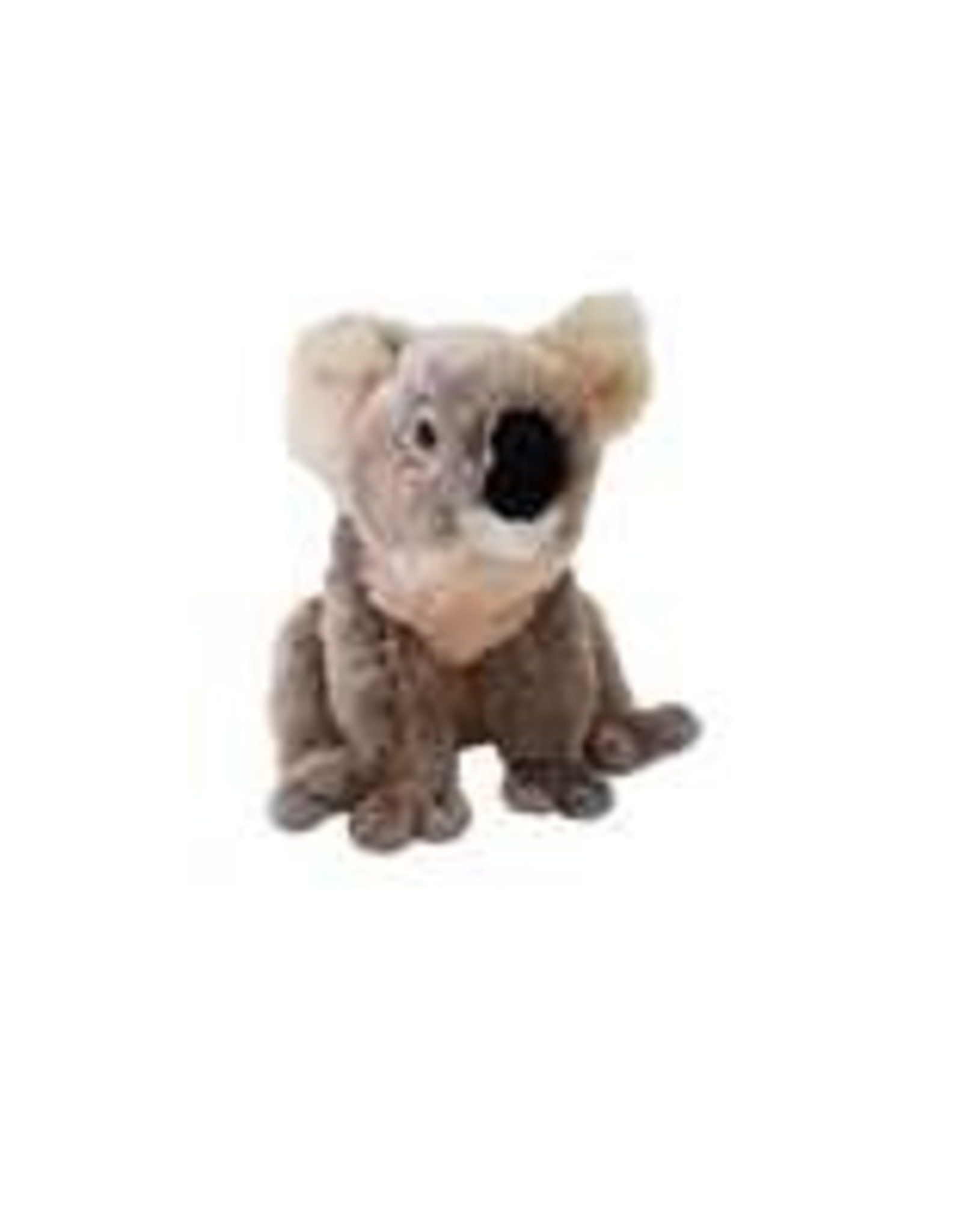 WILD REPUBLIC CK Koala