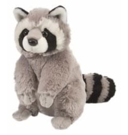 WILD REPUBLIC CK RACCOON