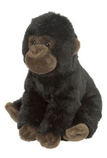 WILD REPUBLIC CK-MINI GORILLA BABY