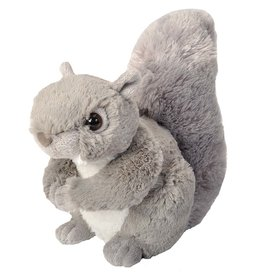 WILD REPUBLIC CK-MINI SQUIRREL