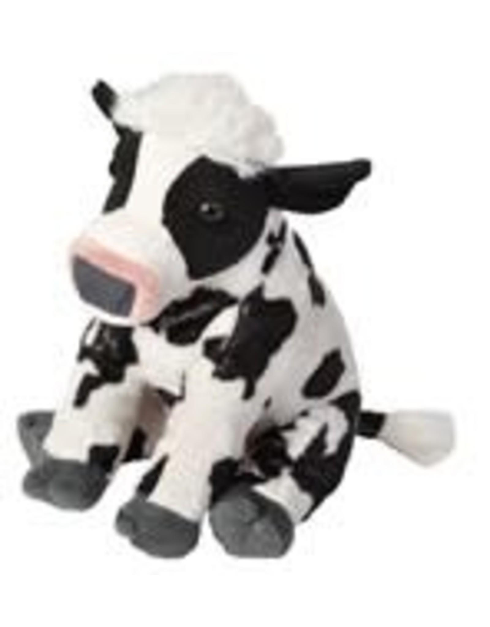 WILD REPUBLIC CK COW