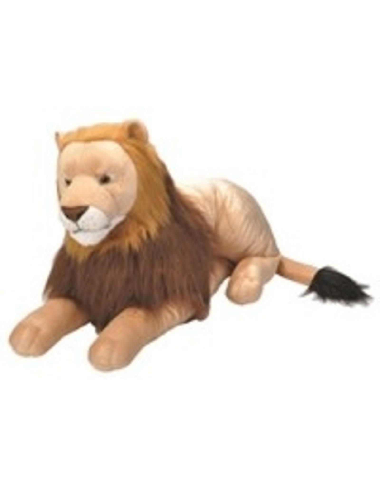WILD REPUBLIC CK-JUMBO LION