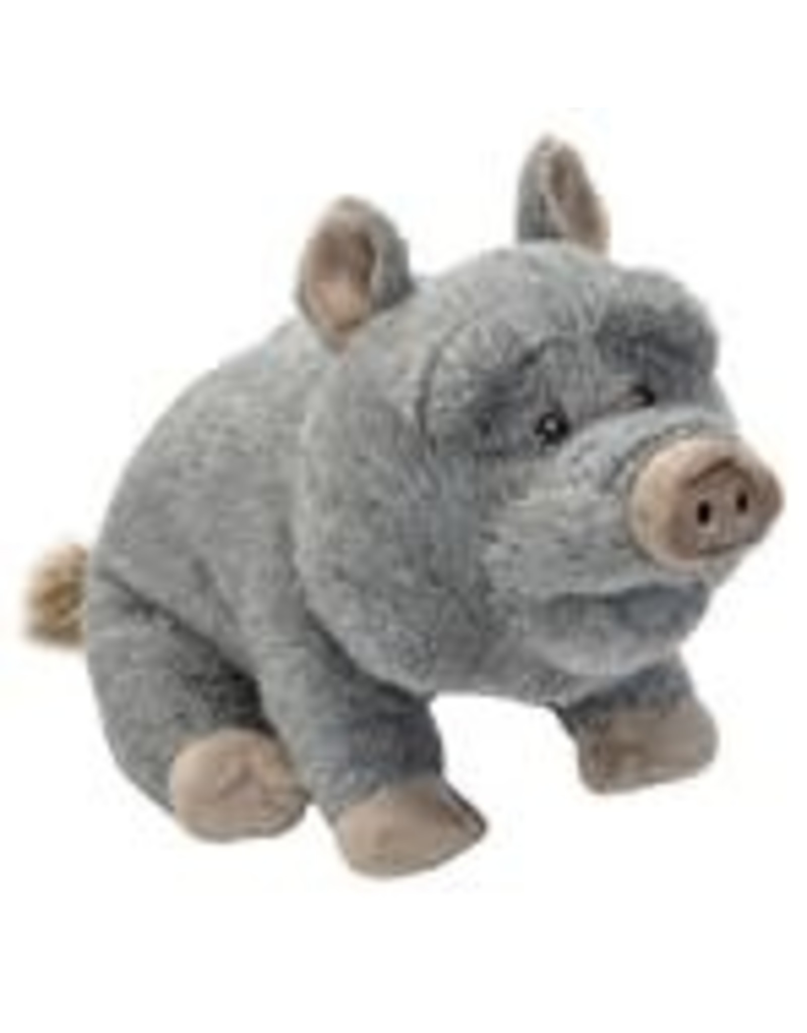 WILD REPUBLIC CK POTBELLY PIG