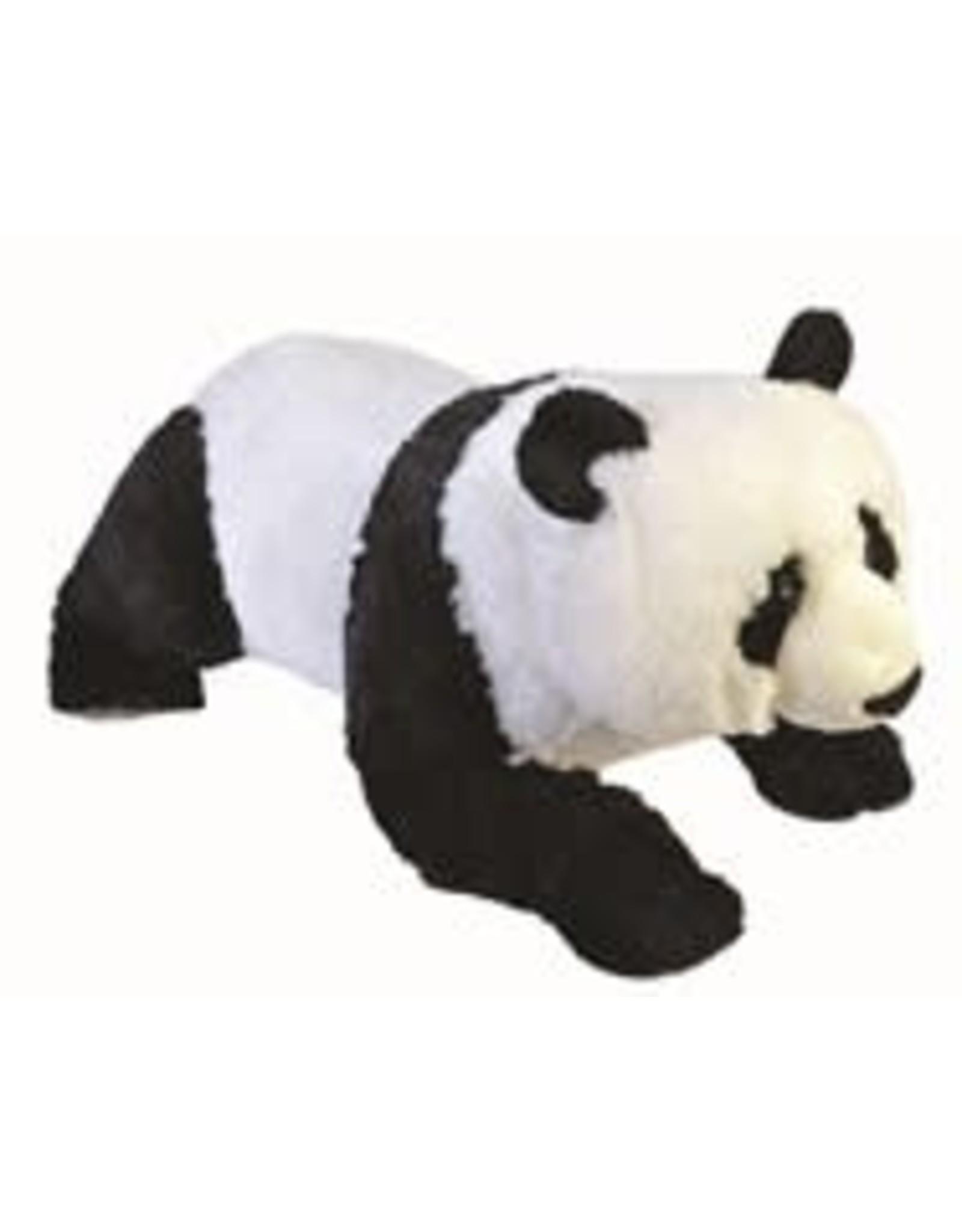 WILD REPUBLIC CK-JUMBO PANDA