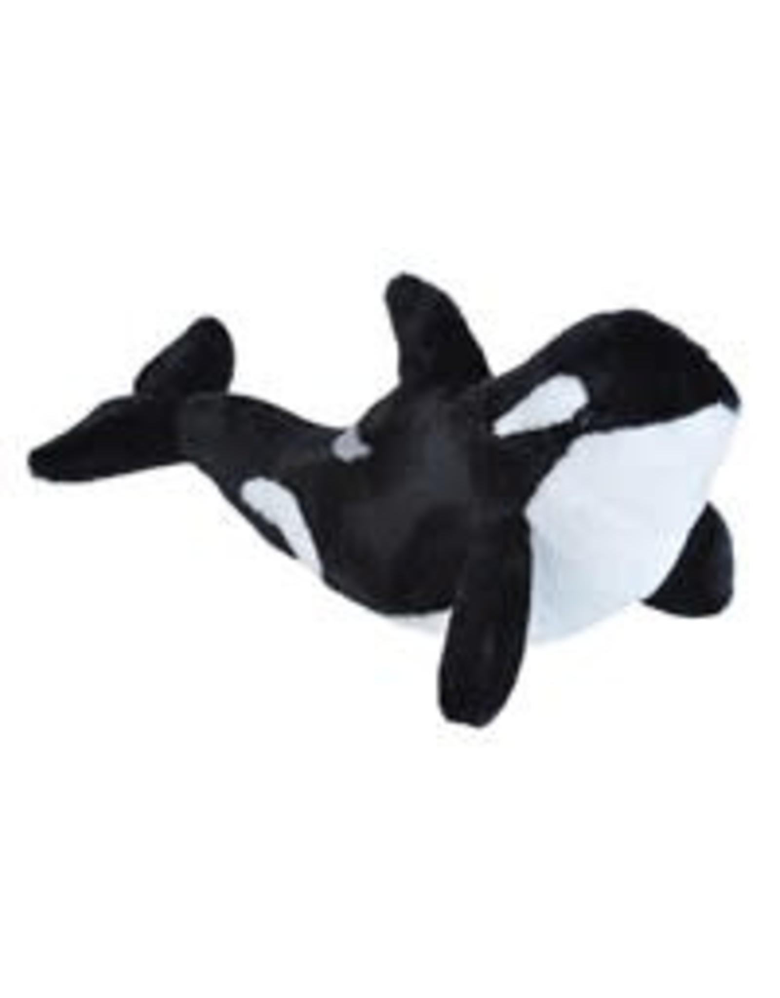 WILD REPUBLIC CK ORCA