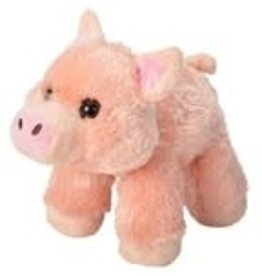 WILD REPUBLIC HUG'EMS-MINI PIG