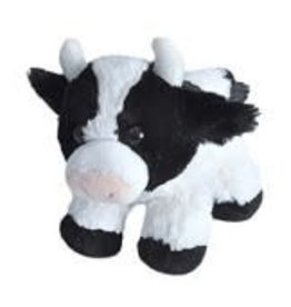 WILD REPUBLIC HUG'EMS-MINI COW