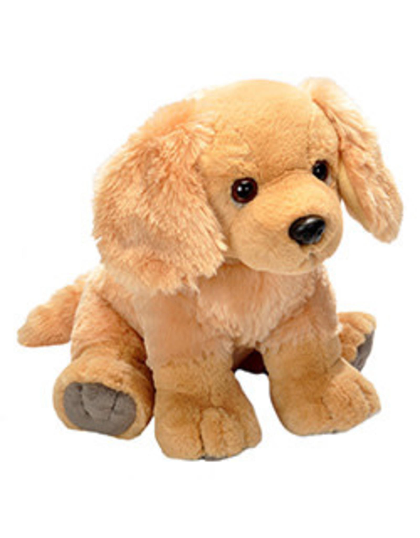 WILD REPUBLIC CK PET DOG GOLDEN RETRIEV