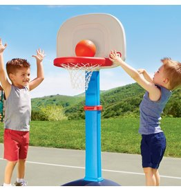 Little Tikes Little Tikes TotSports Easy Score Basketball Set