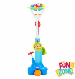 Little Tikes Little Tikes Fun Zone Pop 'n Splash Surprise