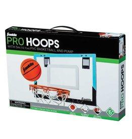 FRANKLIN SPORTS Pro Hoops