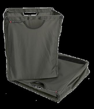 ADK Packbasket Dark Gray