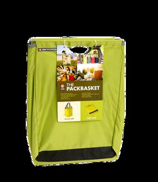 ADK Packbasket Green