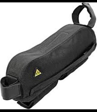 Topeak, Midloader BP Bag 3L Black